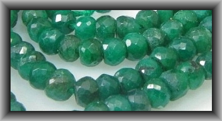 Fracture filling is something that is always done to Emeralds and to many other transluscent stones.