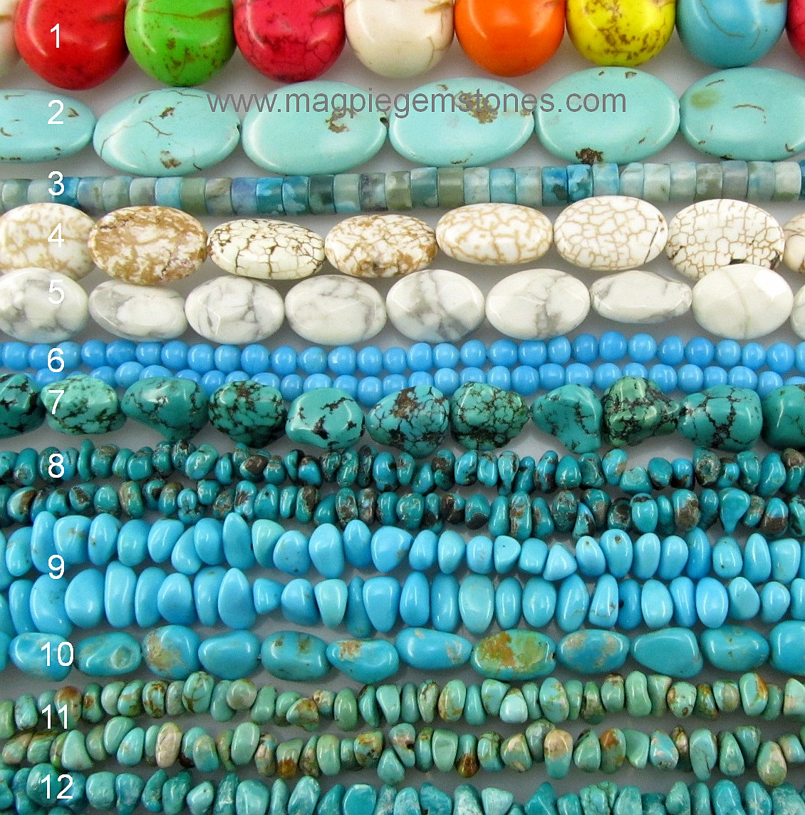 glass beads best supplies bead uk wholesale ltd pj pearls shop discount value co jewelry