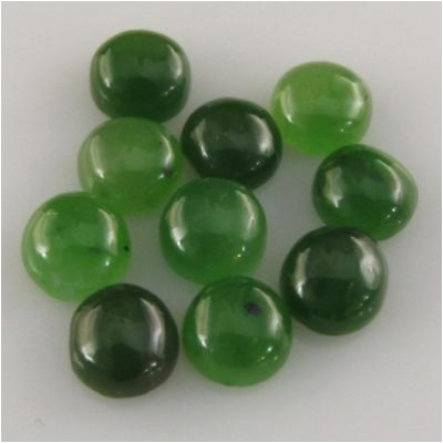 image gallery nephrite gemstone