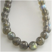 Labradorite round gemstone beads (N) Approximate size 6mm 6 to 6.2mm 15.7 inch with nice fire